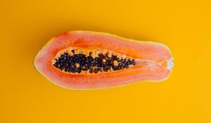Why You Should Start Eating Papaya