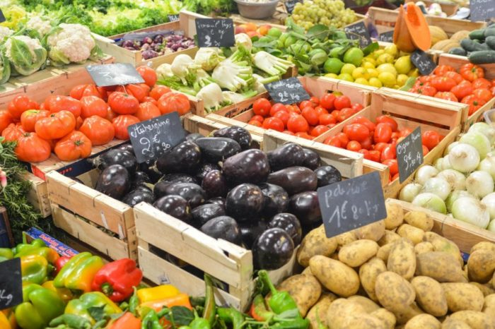 So Are Certain Vegetables Actually Bad For You?